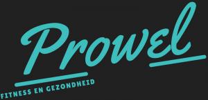Prowel - Fitness en gezondheid