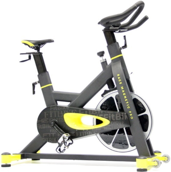 Fitbike Race Magnetic Pro